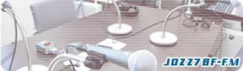 JOZZ7BF-FM